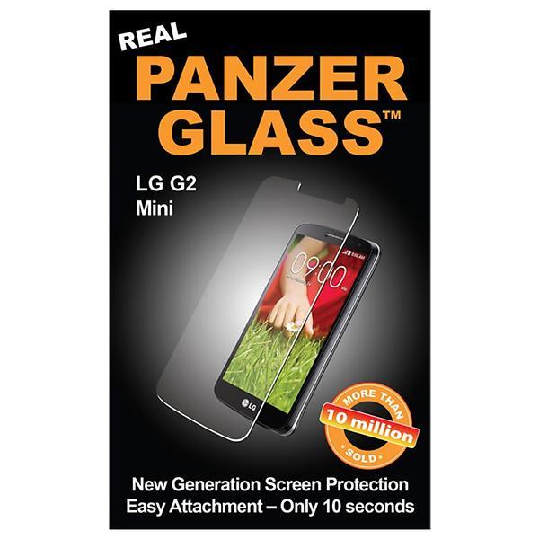 PanzerGlass Screen Protector for LG G2 Mini