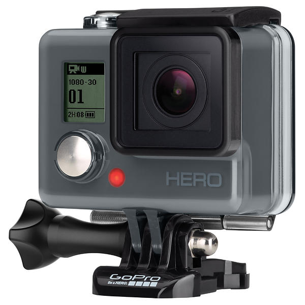 best deals on gopro hero video camera compare prices on. Black Bedroom Furniture Sets. Home Design Ideas