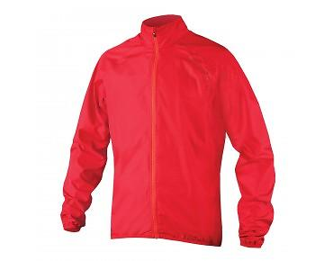 Endura Xtract Jacket (Uomo)