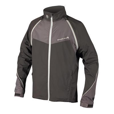 Endura Hummvee Convertible Jacket (Uomo)