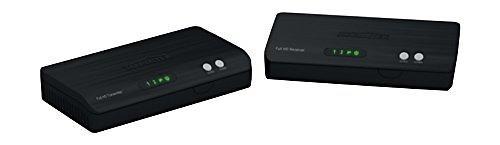 Jämför priser på Marmitek HDTV Anywhere Trådlös ljud- och bildöverföring -  Hitta bästa pris på Prisjakt 7f27c23da78b8