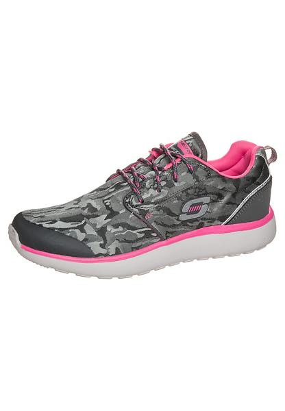 Skechers Counterpart Front Line (Donna)