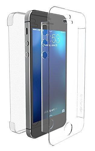 X-Doria Defense 360º for iPhone 6/6s