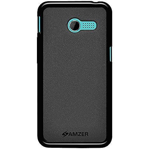Amzer Pudding TPU Case for Asus ZenFone 4 A400CG