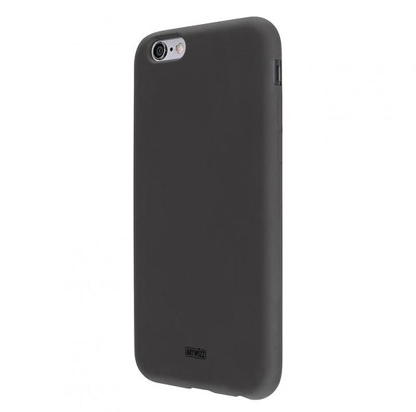 Artwizz SeeJacket Silicone for iPhone 6 Plus