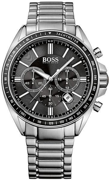 Hugo Boss 1513080