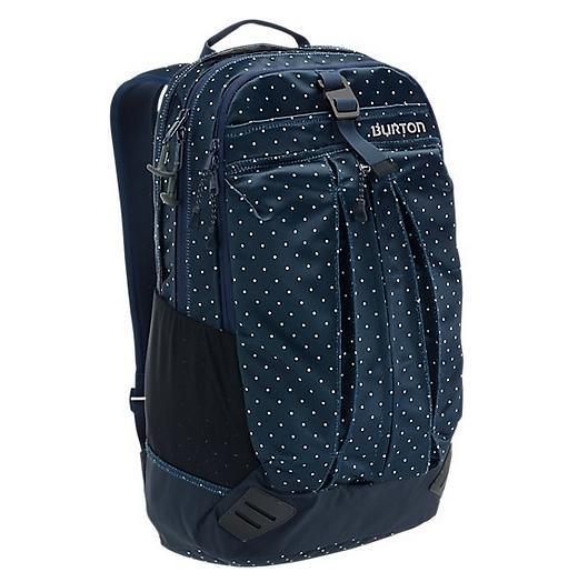 Burton Echo Backpack