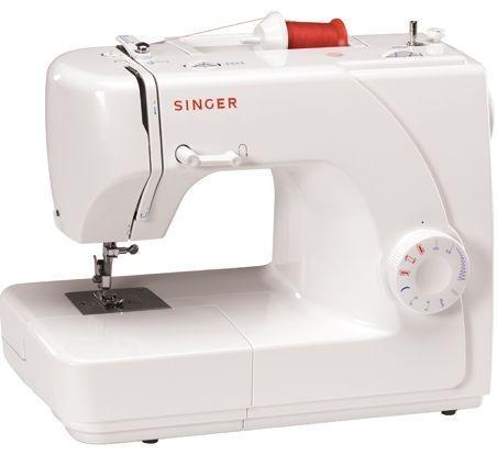 Les meilleures offres de singer 1507 machine coudre for Machine a coudre fnac
