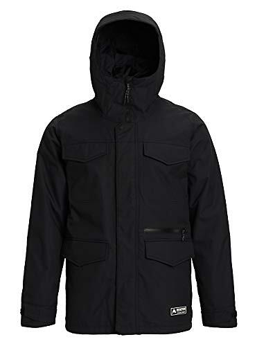 Burton Covert Jacket (Uomo)