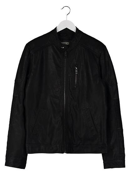 Burton London Chalk Racer (Uomo)