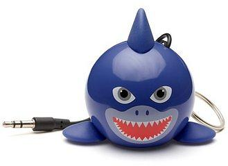 KitSound Mini Buddy Shark