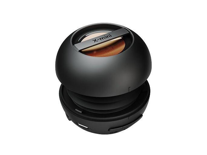X-Mini Kai II Capsule Speaker