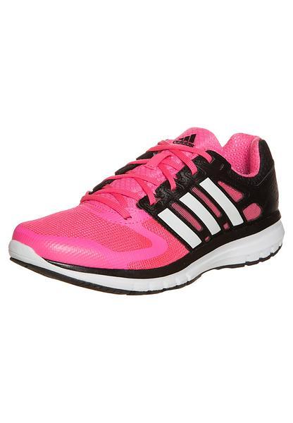 Adidas Duramo Elite Donna