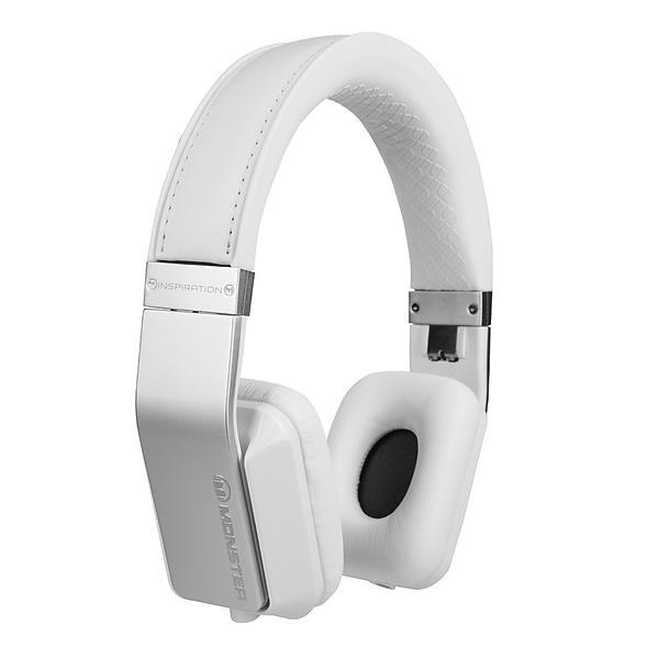 Monster Inspiration Lite On-Ear Auricolari al miglior prezzo - Confronta  subito le offerte su Pagomeno 7dd7aab4ab35