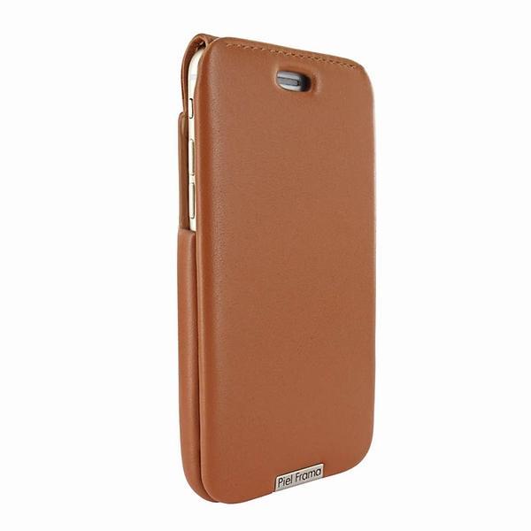 Piel Frama iMagnum for iPhone 6 Plus/6s Plus