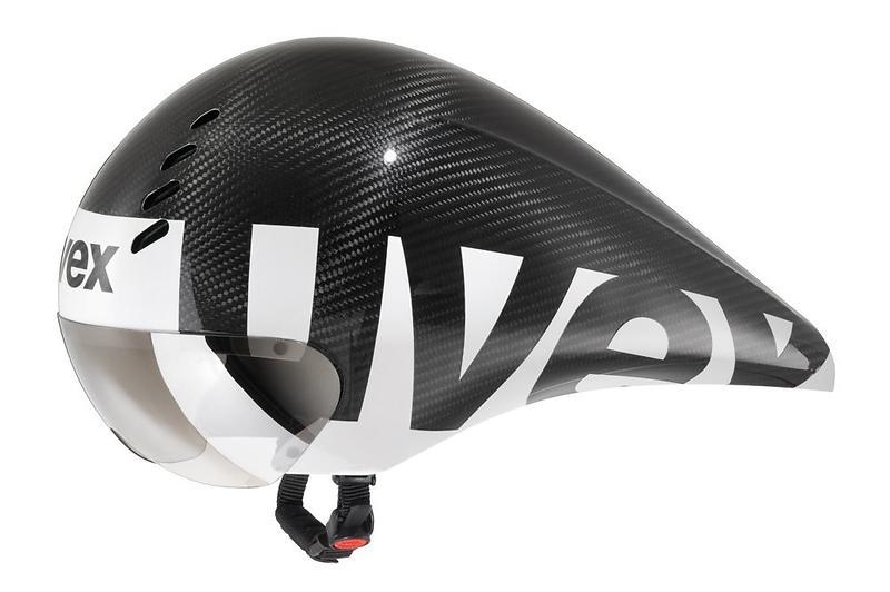 Uvex Race 6