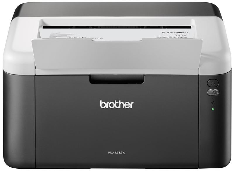 Best deals on Laser Printers | Compare prices at PriceSpy Ireland