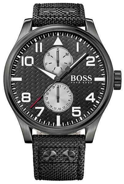 Hugo Boss 1513086