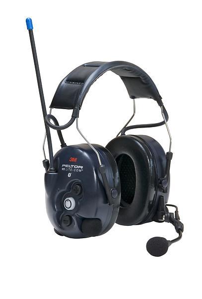 Bluetooth headphones wireless headband - headband headphones bluetooth