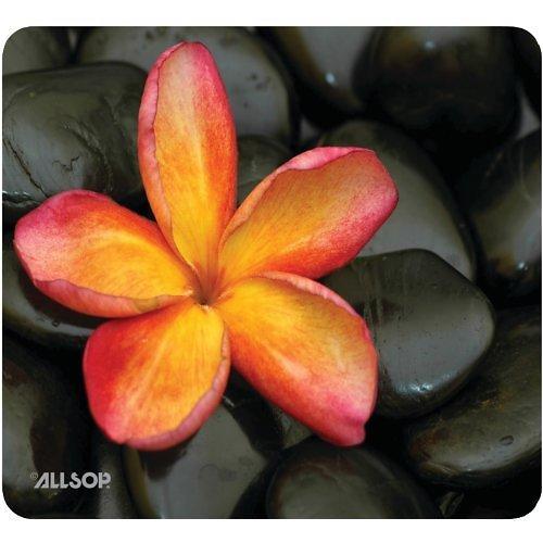 Allsop Naturesmart Flower