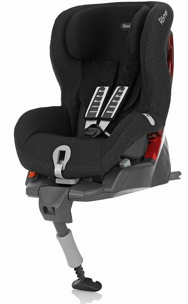 britax safefix plus au meilleur prix comparez les offres de si ge auto sur led nicheur. Black Bedroom Furniture Sets. Home Design Ideas