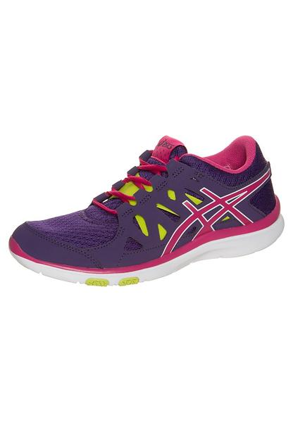 Asics Gel-Fit Tempo (Donna)