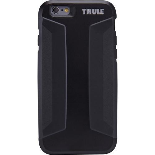 Thule Atmos X3 Case for iPhone 6 Plus/6s Plus