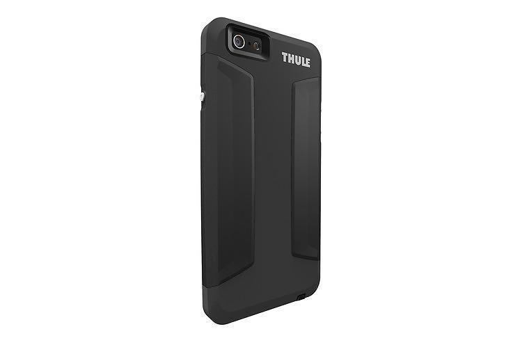 Thule Atmos X4 Case for iPhone 6 Plus/6s Plus