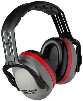 Best Deals On Msa Sordin Hpe Headband Ear Defenders