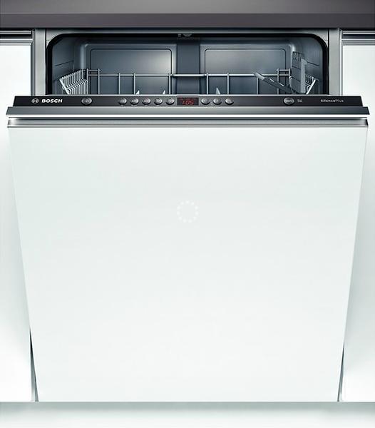 bosch smv40d90eu au meilleur prix comparez les offres de lave vaisselle sur led nicheur. Black Bedroom Furniture Sets. Home Design Ideas