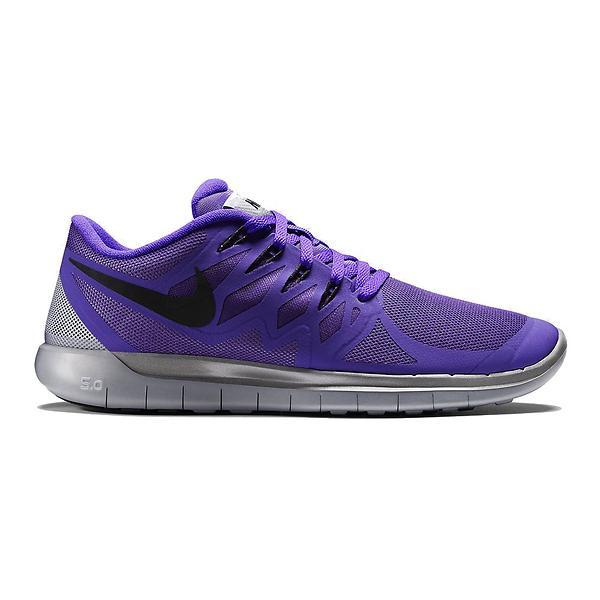 Nike Free 5.0 Flash 2014 (Donna)