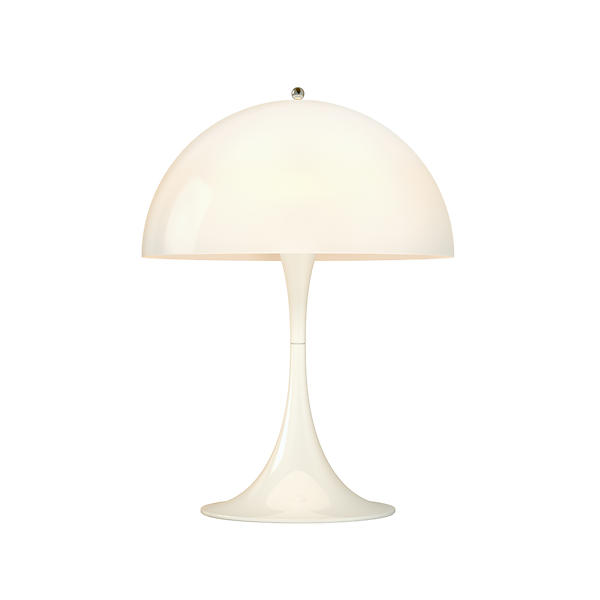 Best Deals On Louis Poulsen Panthella Table Lamp