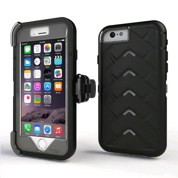iphone price drop images of gumdrop drop tech for iphone 6 phone amp cover 12157