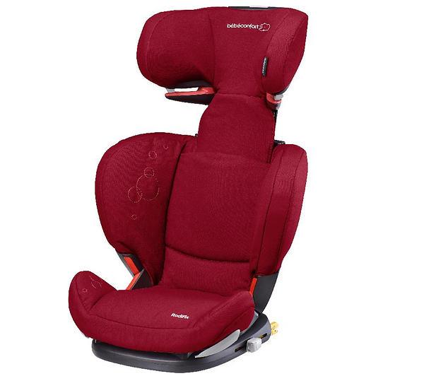 Produits li s bebe confort rodifix si ge auto - Produit detachant siege auto ...