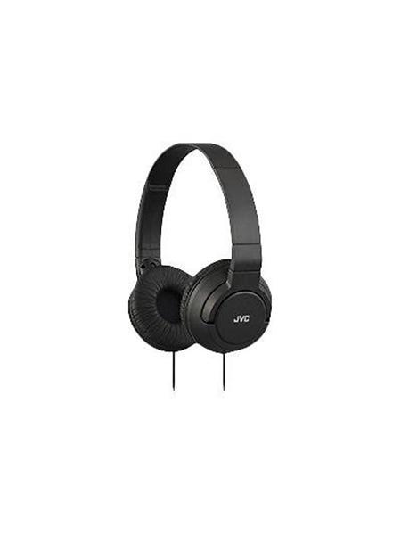 Détails Produit Jvc Ha S180 Casque Audio