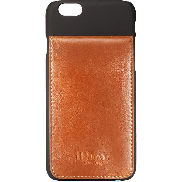 iDeal of Sweden Smart Case for iPhone 6