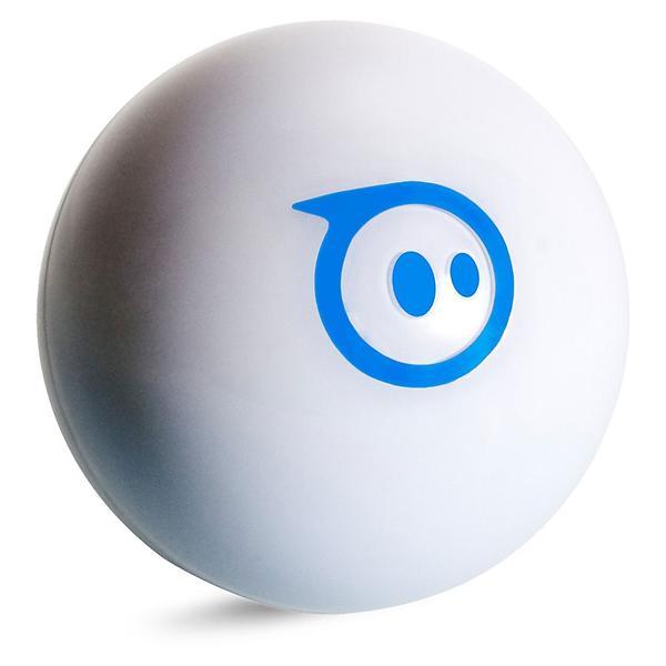 Bild på Sphero Sphero 2.0 från Prisjakt.nu