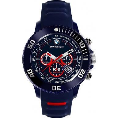 ICE Watch BMW Motorsport 001132