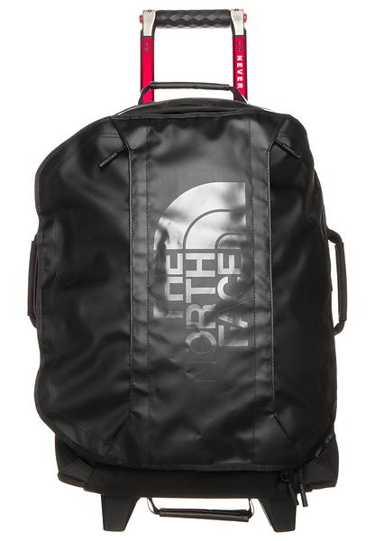 526f034b3 The North Face Rolling Thunder Roller 22