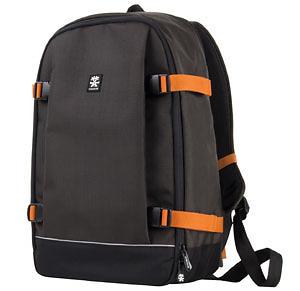 Crumpler Proper Roady Full Photo Backpack