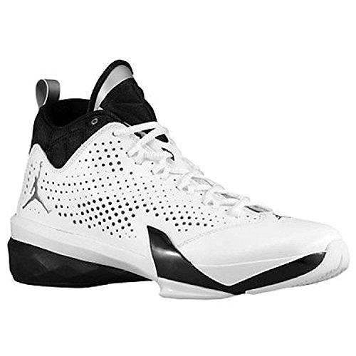 Nike Jordan Flight Time 14.5 (Uomo)