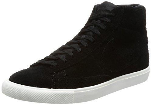 on sale 841ee 4cf9c Nike Blazer Mid (Uomo) Scarpe casual al miglior prezzo - Confronta subito  le offerte su Pagomeno