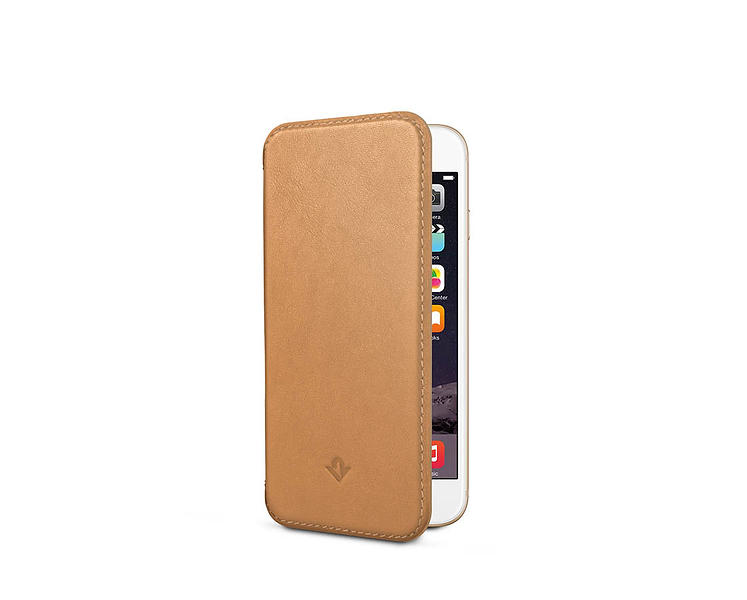 Twelve South SurfacePad for iPhone 6/6s