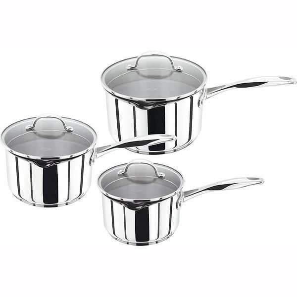 Best deals cookware sets