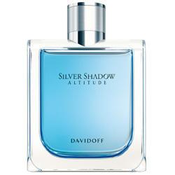 Davidoff Silver Shadow Altitude edt 100ml