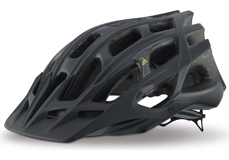 Specialized S3 MT