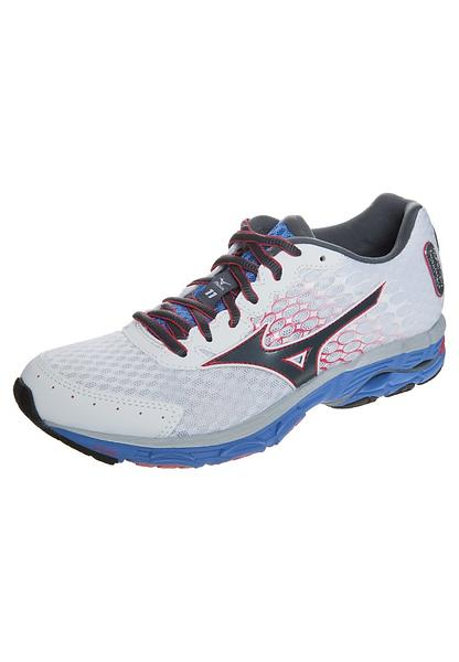 huge discount fbec0 29823 Mizuno Wave Inspire 11 (Women's)