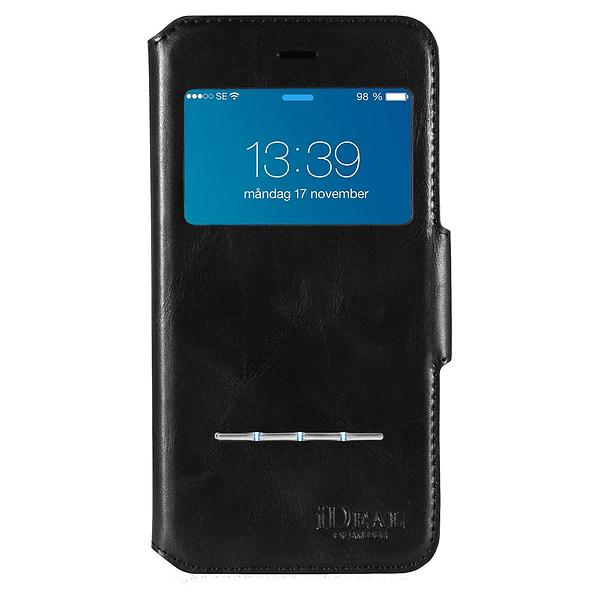 iDeal of Sweden Swipe Wallet for iPhone 6 Plus/6s Plus