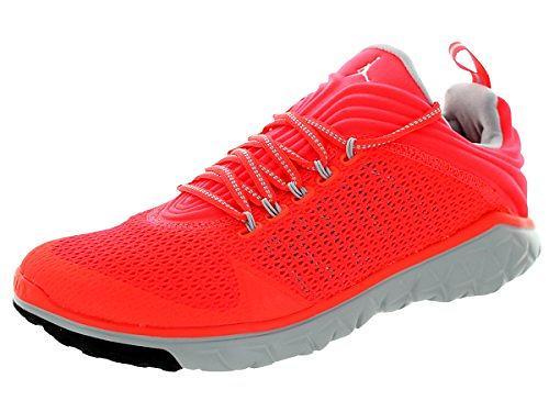 watch 89816 deb0e Nike Jordan Flight Flex (Men's)