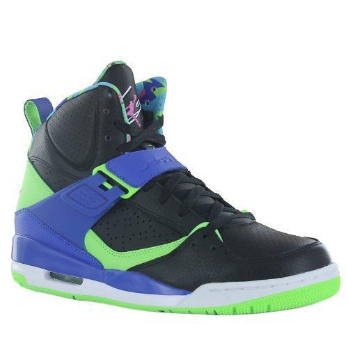 Nike Jordan Flight 45 Hi (Uomo)